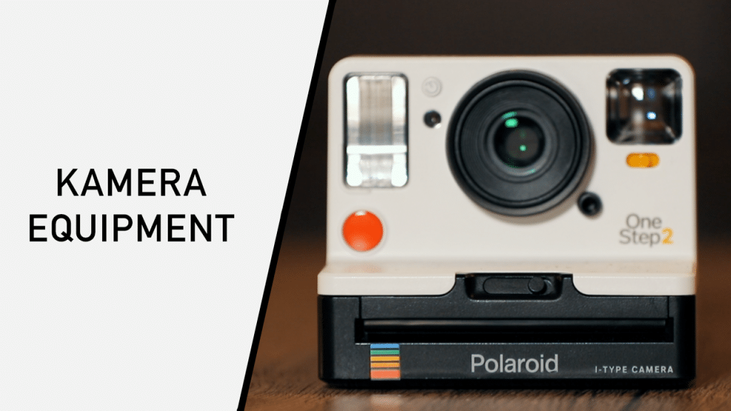 Kamera Kurzurlaub Tipps