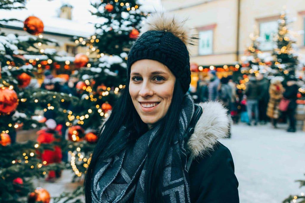 Hellbrunner Advent