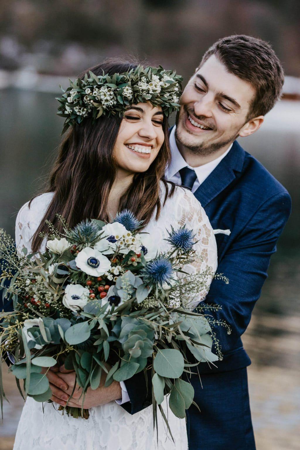 Michael Schartner Hochzeitsfotograf