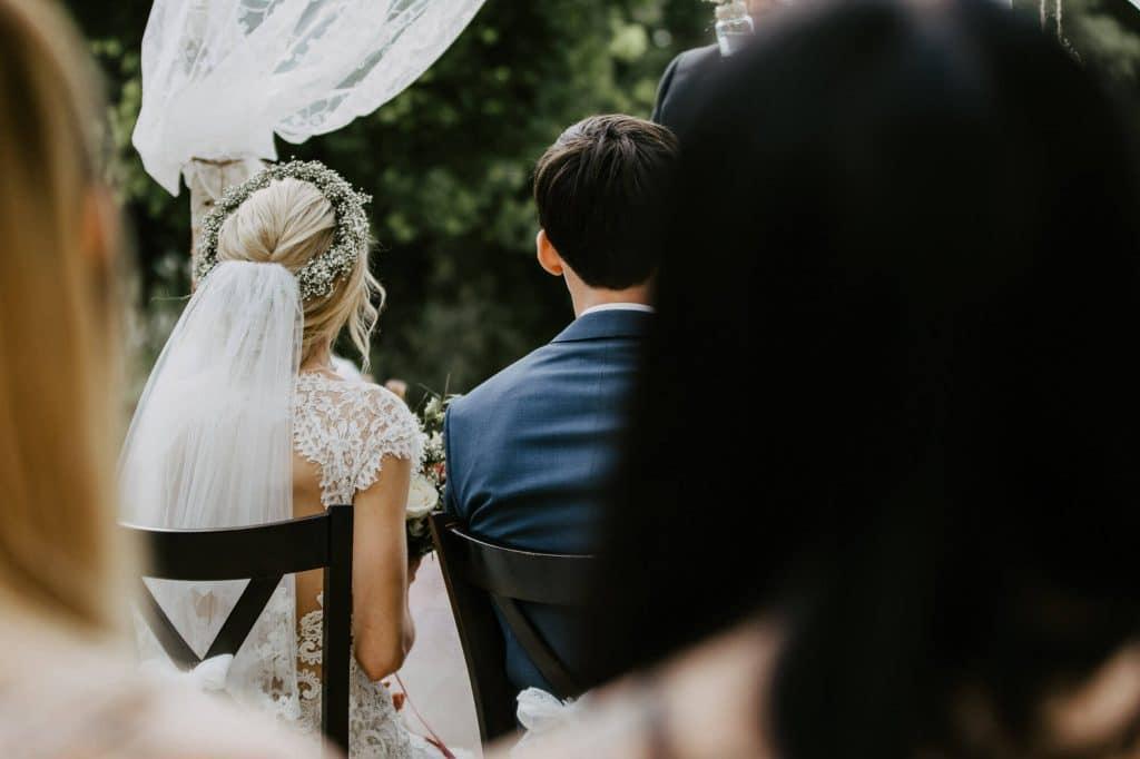Hochzeit Ansitz Wartenfels