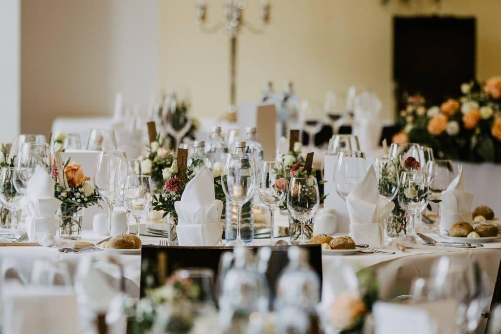 Castellani Salzburg Hochzeit