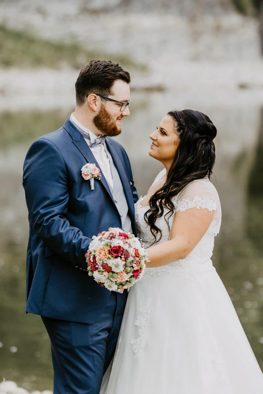 Hochzeit Adnet
