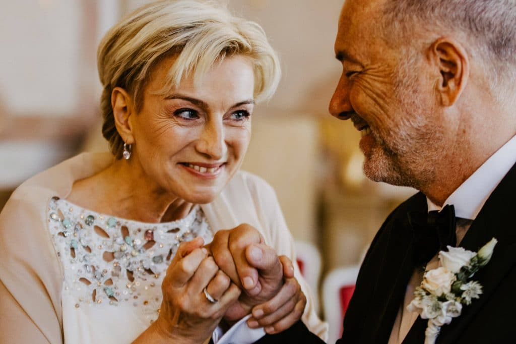 Mirabell Salzburg Wedding