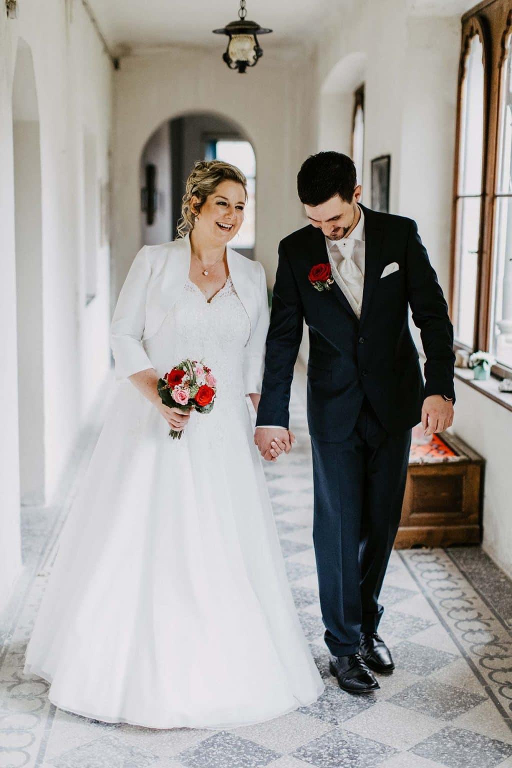 Hochzeitsfotograf Michael Schartner