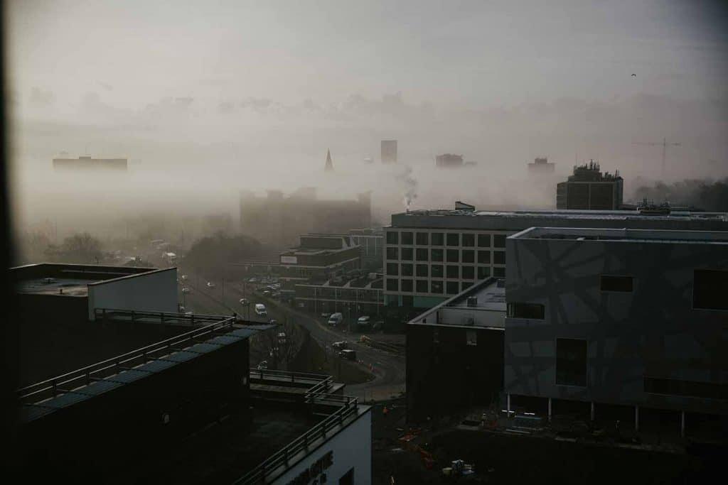 Southampton Jury´s Inn