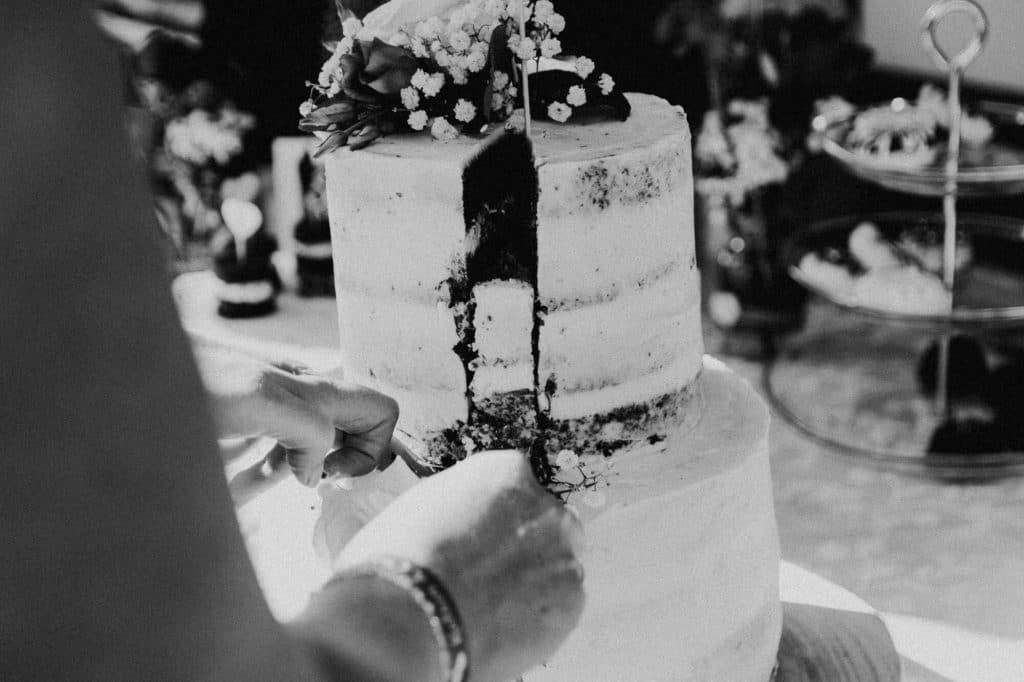 Hochzeit Mönchstein