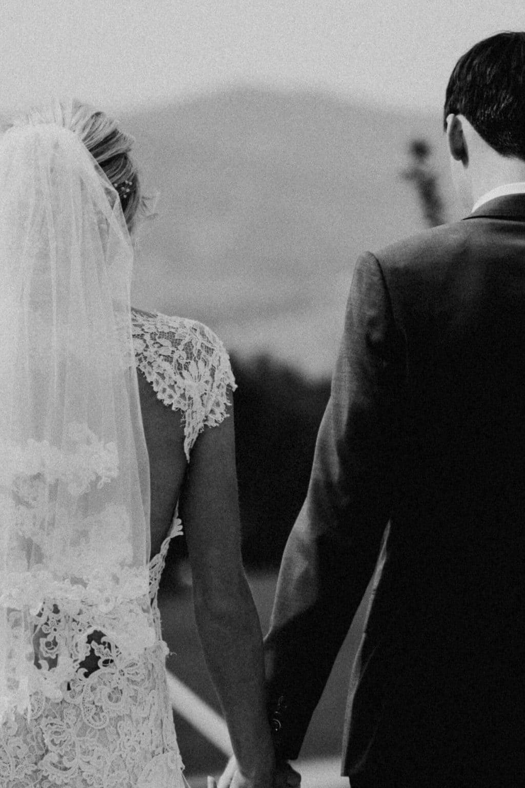 Ansitz Wartenfels Hochzeit