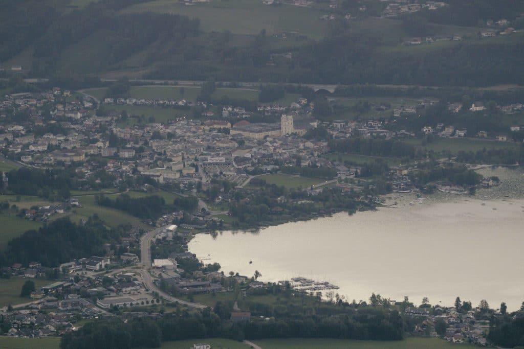 Schober Salzburg