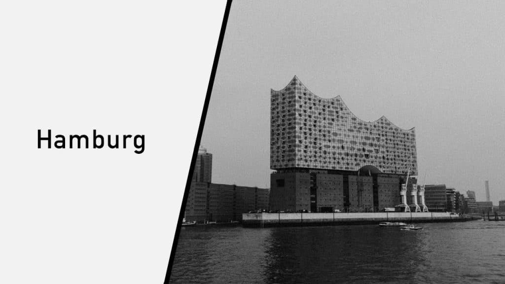 Hamburg Thumb