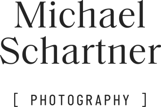 MICHAEL SCHARTNER