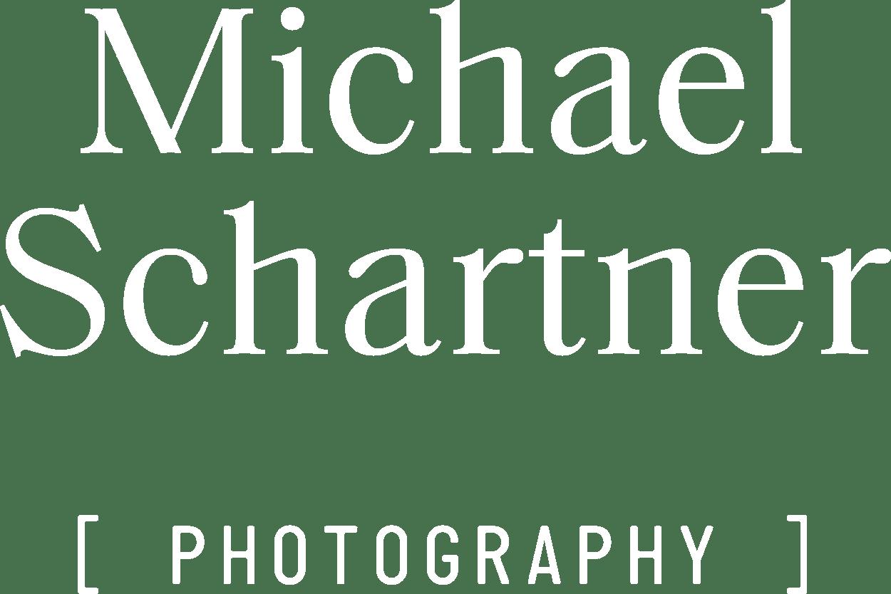 MICHAEL SCHARTNER